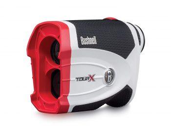 Best Golf Laser Rangefinder Buying Guide