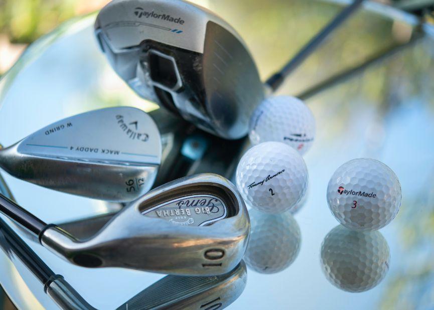 Beginner Golf: 5 Golf Wedges Questions & Answers