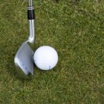 What Is Golf Wedge Bounce: Demystifying The Bounce Factor