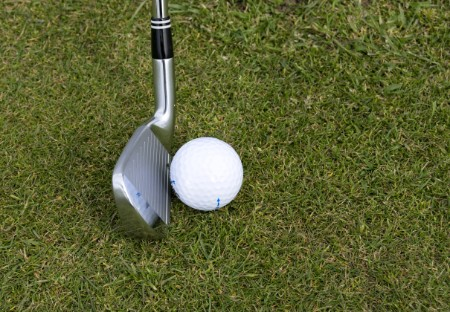 What Is Golf Wedge Bounce Demystifying The Bounce Factor
