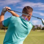 How To Hit Accurate Wedge Shots : Hit Golf Wedges Precisely