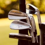 Game Improvement Wedges: Boost Your Short Game Statistics With The Right Wedges