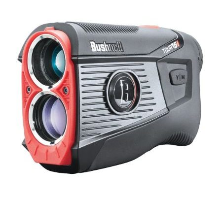 Bushnell Tour V5 Shift Review