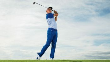 Golf Swing Tips For Beginners