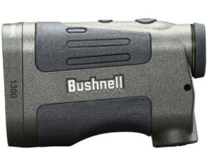 Bushnell Engage 1300 Hunting Rangefinder Review